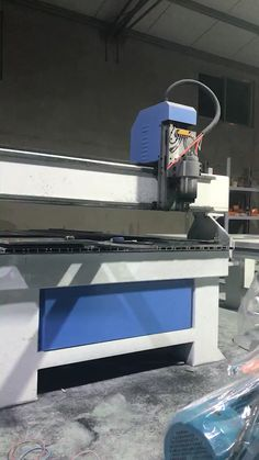 Jinan Dingnuo Machinery Trading Co. Woodworking Industry, Woodworking Lathe, Cnc Table, Picsart Png, Diy Cnc, Machine Design, Cnc Machine, Wooden Crafts, Cnc Router