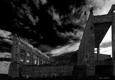 Industrial Silence II