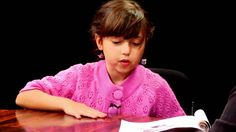 ZOMG I just heard this awesome (now 13-year-old) feminist speak at #TEDxRedmond - tedxredmond.com #fangrrl  https://www.youtube.com/watch?v=OJqTAVJB_x8