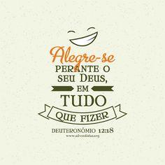 Palavra e Ação : Projeto RPSP-Deuteronômio 12 Bible Words, Bible Verses, King Of My Heart, My Jesus, Jesus Freak, My Church, Jesus Loves Me, Dear God, Word Of God