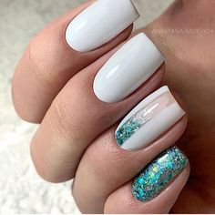 Nail Manicure, Diy Nails, Cute Nails, Perfect Nails, Gorgeous Nails, Stylish Nails, Trendy Nails, Dream Nails, Nails Inspiration