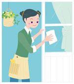 ORGANISATION A LA MAISON :: Trouver la meilleure organisation possible pour gérer au mieux son ménage et trouver du temps pour soi et sa famille.