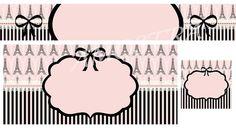 Kit Layout para Loja Elo 7 Contendo: 01 banner medindo 1284 x 200 pixel 01 Fachada medindo 840 x 400 pixel 01 Foto logo perfil medindo 90 x 90 pixel Todas as artes enviadas em formato jpeg Antes de Clicar em comprar este produto leia a nossa Política de Vendas. Prazo de entrega de até 5 dias úteis. R$ 60,00
