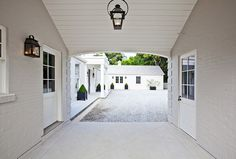 "Gwyneth Paltrow & Chris Martin Buy ""House of Windsor,"" Veranda's Designer Showcase"