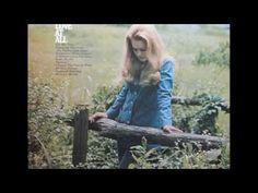 Lynn Anderson - Help Me Make It Through The Night - YouTube