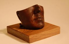 Héj III. 2010. Molnár Levente Szobrász/Sculptor http://www.molnarlevente.com