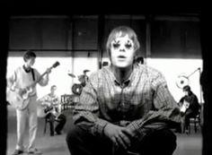 Oasis Wonderwall.