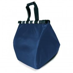 Easyshoppingbag navy