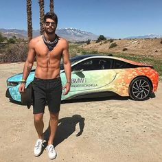 Find images and videos about model, sixpack and nick on We Heart It - the app to get lost in what you love. Nick Bateman, Jonaxx Boys, Canadian Men, High Fashion Men, Gents Fashion, Shirtless Men, Attractive Men, Modern Man, Gorgeous Men