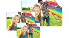 FREE 8x10 Photo Print at Walgreens! http://heresyoursavings.com/free-8x10-photo-print-walgreens/
