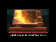 """"""" THE WARNING ' SIGNS YOU MAY MISSED PLANET X NIBIRU POLE SHIFT - YouTube 15:56 pub Jan 18, 2015"""