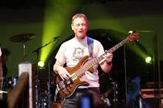 Gary Sinise and the Lt Dan Band