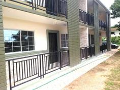10 Bedroon Apt Building 112 Puti Tai Io Mangilao Guam 96913 For House