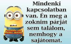 Geek Humor, Minions Quotes, Bff, Funny Jokes, Haha, Geek Stuff, Cool Stuff, Pictures, Geek Things