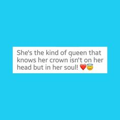 Girl Power Quotes, Crazy Girl Quotes, Real Life Quotes, Reality Quotes, Mixed Feelings Quotes, Mood Quotes, Attitude Quotes, Islamic Love Quotes, Islamic Inspirational Quotes