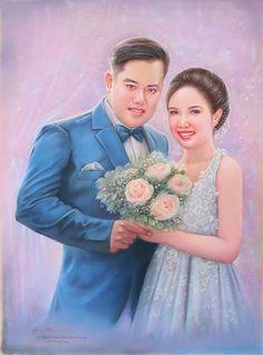 Girls Dresses, Flower Girl Dresses, Bridesmaid Dresses, Wedding Dresses, Fashion, Couples, Caricatures, Dresses Of Girls, Bridesmade Dresses