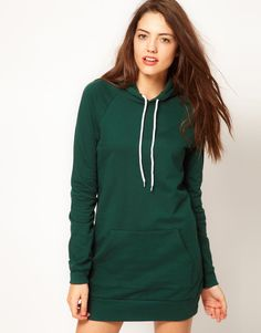Long Hoodie with leggins. Perfect fall outfit