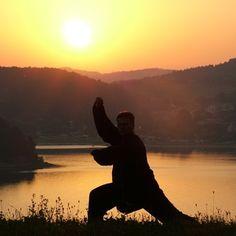 Wil je een beter evenwicht, coördinatie en lichamelijke kracht? Dan zijn de ontspannende oefeningen van Tai Chi Tao iets voor jou!