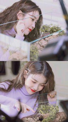 Fotos, vídeos, GIF's y más #detodo # De Todo # amreading # books # wattpad Kpop Girl Groups, Kpop Girls, I Love Girls, Sweet Girls, Cute Wallpaper Backgrounds, Cute Wallpapers, Korean Celebrities, Korean Actors, Girl Artist