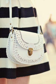 #fashion #bag #accessories