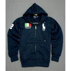 ee41db50e Welcome to our Ralph Lauren Outlet online store. Ralph Lauren Mens Hoodies  on Sale. Find the best price on Ralph Lauren Polo.