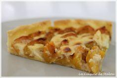 recette-alsacienne-tarte-mirabelle