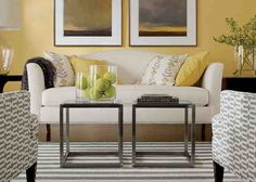 26 best ethan allen sofas images ethan allen home furniture rh pinterest com