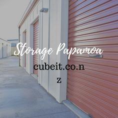 Are you looking for a self storage container in Tauranga? Cube It can help. Get packed in 3 easy steps, pack your items in the cube, we then pick up the cube & store it until you are ready for delivery. Cube Store, Self Storage Units, Storage Center, Storage Facility, Make Arrangements, Storage Containers, New Homes, Outdoor Decor, House