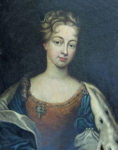 SM A RAINHA DE PORTUGAL DONA SOFIA DA BAVIERA | Flickr - Photo Sharing!
