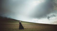 SOFT/ROCK Atmosphère Cadre Mouvement - Le vent se lève — Portraitiste