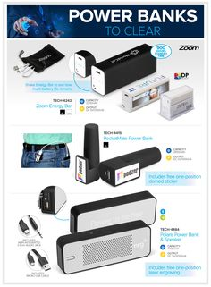 Power Bank Sale Corporate Branding, Business Branding, The Bell Jar, Energy Bars, How To Apply, Technology, Banks, Homesteading, Cowls