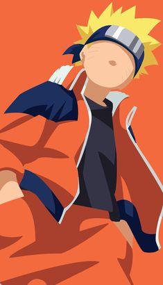 Naruto Uzumaki Shippuden, Naruto Kakashi, Naruto Anime, Naruto Comic, Wallpaper Naruto Shippuden, Naruto Cute, Anime Guys, Boruto, Ps Wallpaper
