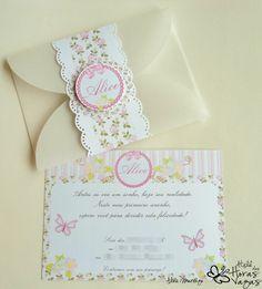 Imagem de https://1.bp.blogspot.com/-I1JNC-9nPSE/URv_o7Iz3II/AAAAAAAAGWE/Ufg5IJCKCo0/s1600/convite+envelope+vegetal+floral+proven%25C3%25A7al+jardim+05.jpg.