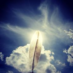 Feather light touch