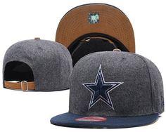 Dallas Cowboys NFL Snapback. Dallas Cowboys StoreCowboys CapCowboy StoreMlb  ... efa966d907ac