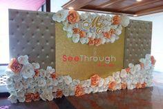 Paper flowers https://www.facebook.com/photo.php?fbid=607103599357741set=pb.149256958475743.-2207520000.1395838755.type=3theater
