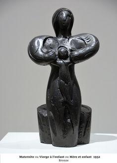 Marc Chagall - 26 juin au 1 Novembre 2016 - Aux Capucins / Landerneau - dans les années 1950, Marc Chagall est tenté par la céramique et le sculpture. Un autre monde s'ouvre à lui dans différents ateliers de poterie établis sur la Côte d'Azur, près de chez lui à Vence.