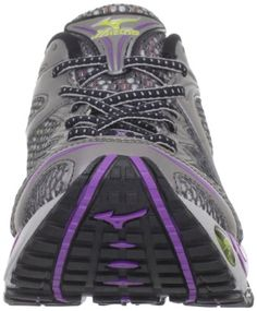 ba7a3013e916b Buy New   199.95 -  325.00  Mizuno Women s Wave Prophecy Running Shoe.