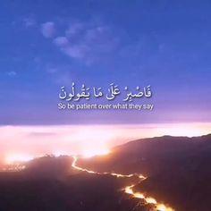 Quran Verses About Love, Beautiful Quran Verses, Beautiful Islamic Quotes, Quran Quotes Love, Quran Quotes Inspirational, Short Islamic Quotes, Islamic Phrases, Islam Beliefs, Islam Muslim