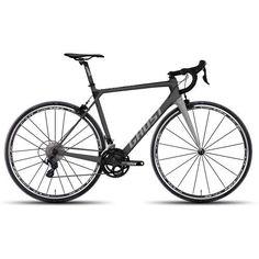 #Bici da strada ghost nivolet tour lc 3 2016  ad Euro 1599.99 in #Ghost #Bikes road bikes