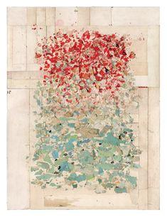 collage by Lisa Hochstein.