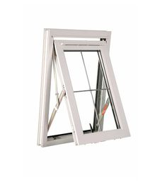 Leading manufacturer of PVC windows and thermal composite doors, The Litchfield Group, has launched a high performance reversible window profile series, with a 0.8 W/m2K U-Value.