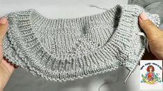 Fasion, Crochet Top, Unisex, Mom, Knitting, Womens Fashion, Youtube, Beret, Goal