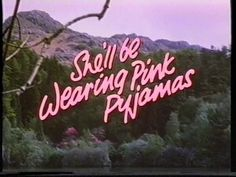 Image about pink in retro vibes by 𝚜𝚔𝚢𝚕𝚒𝚗𝚗 on We Heart It Vaporwave, Motivacional Quotes, Tout Rose, 80s Aesthetic, Quote Aesthetic, Looks Cool, Aesthetic Pictures, Wall Collage, Storyboard