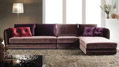 A sofa or couch is an integral part of interior design; in fact it is an essential part of living room design. It is also a welcome addition to other spaces like bedrooms, family rooms etc within homes as well as many areas in commercial spaces. There are different types and styles of sofas to …