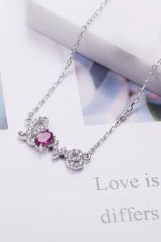 Cheap Bracelets, Love Bracelets, Bangle Bracelets, Bangles, Necklaces, Jewelry Rings, Silver Jewelry, Fine Jewelry, Ring Necklace
