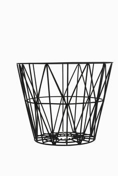 ferm living basket