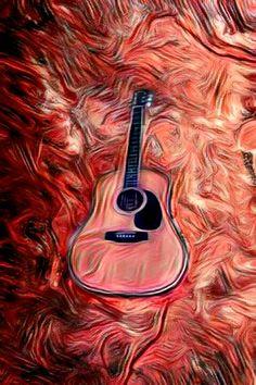 1978 Fender Acoustic Fender Acoustic, Music Images, Music Instruments, Guitar, Musical Instruments, Guitars