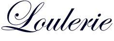 Shop Fine Jewellery & Exclusive Designers at Loulerie Irish, Fine Jewelry, Jewels, Christmas, Shopping, Ideas, Design, Xmas, Irish Language