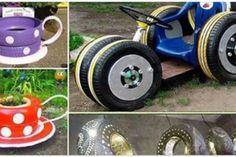 Bicarbonatul de sodiu este un adevărat rege al curățeniei: 22 de moduri de utilizare. - Fasingur Kettlebell, Upcycle, Gym Equipment, Plates, Mugs, Tableware, Budapest, Needlepoint, Bags